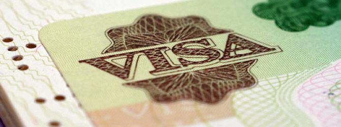 Popular Visa Questions