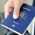 Thailand Tourist Visa for Australian Nationals