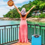 Phuket Sandbox Thailand